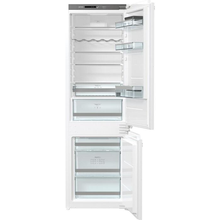 Холодильник Gorenje RKI2181A1 холодильник gorenje rb4141anw белый