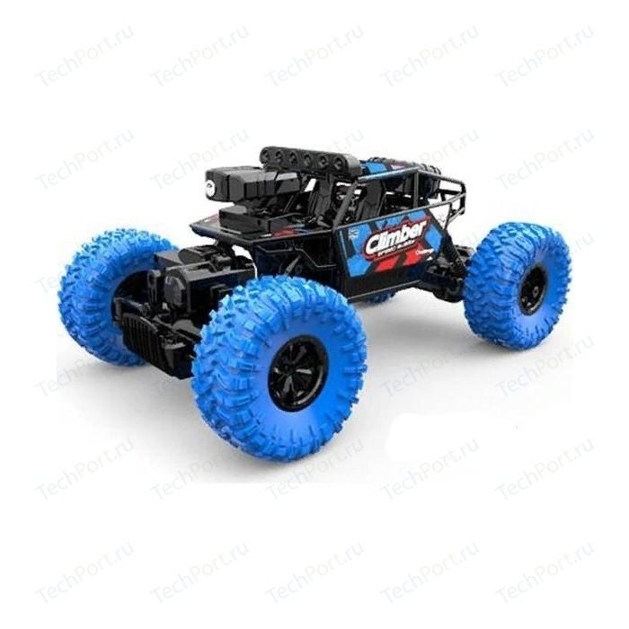 Радиоуправляемый краулер Crazon Create Toys - CR-171803