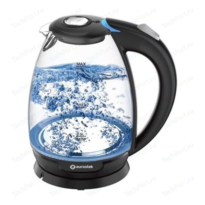 Чайник электрический Eurostek EEK-GN04G