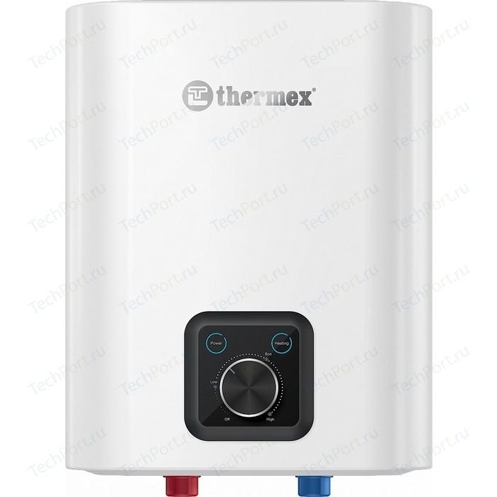 Накопительный водонагреватель Thermex Drift 10 O