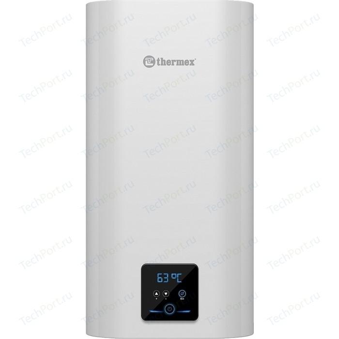 Накопительный водонагреватель Thermex Smart 30 V