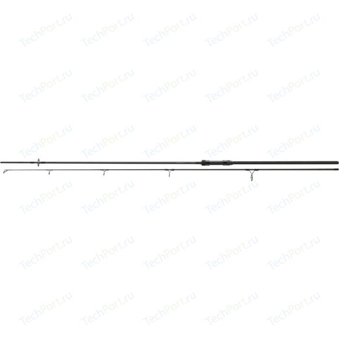 Фото - Удилище Daiwa карповое BW Carp 12ft 3.60м (3.0Lb) 11579-362RU удилище карповое daiwa regal x 2300 леска в подарок