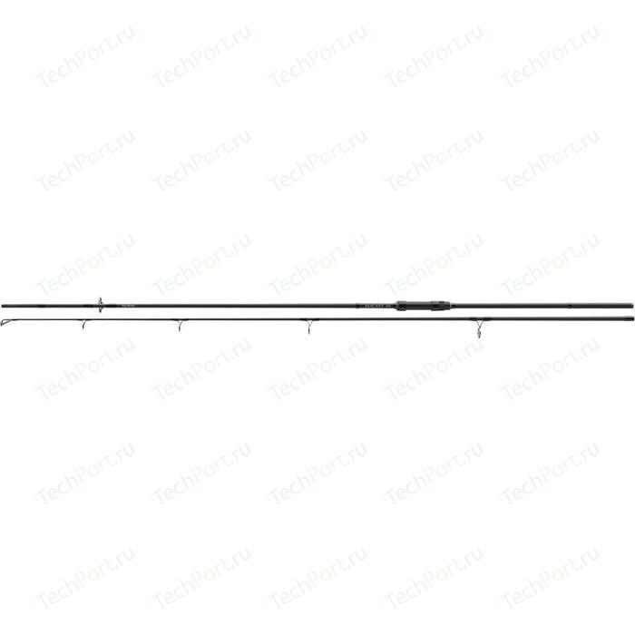 Фото - Удилище Daiwa карповое Emcast Carp 3.60м 3.0 lbs 11580-361RU удилище карповое daiwa regal x 2300 леска в подарок