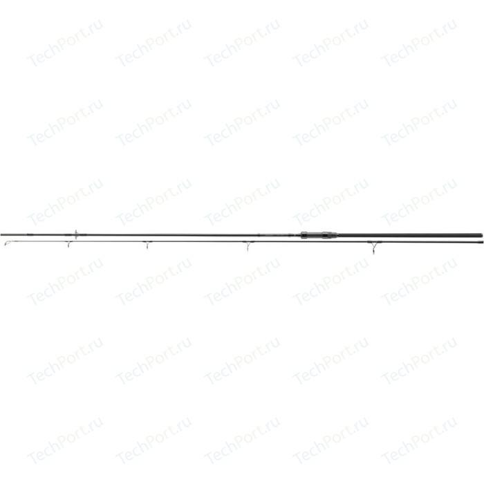 Фото - Удилище Daiwa карповое Regal Carp 3.90м 3.5lbs B 11573-395RU удилище карповое daiwa regal x 2300 леска в подарок
