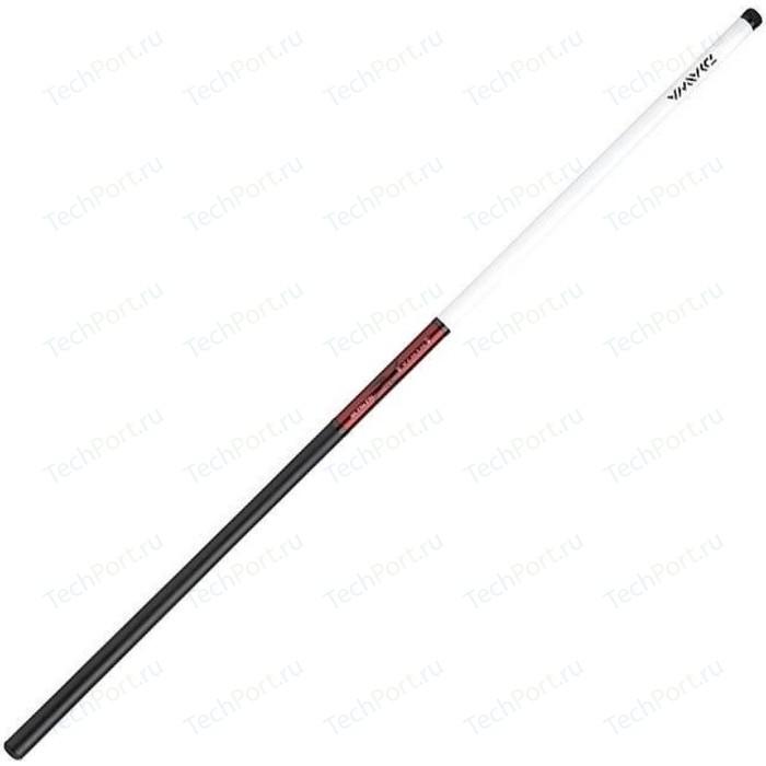 Удилище маховое Daiwa Ninja Tele-Pole 6.00м 11628-610RU удилище спиннинговое daiwa megaforce tele 300 11492 300