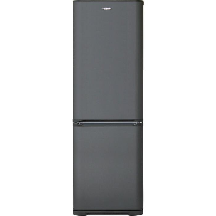 Холодильник Бирюса W320NF