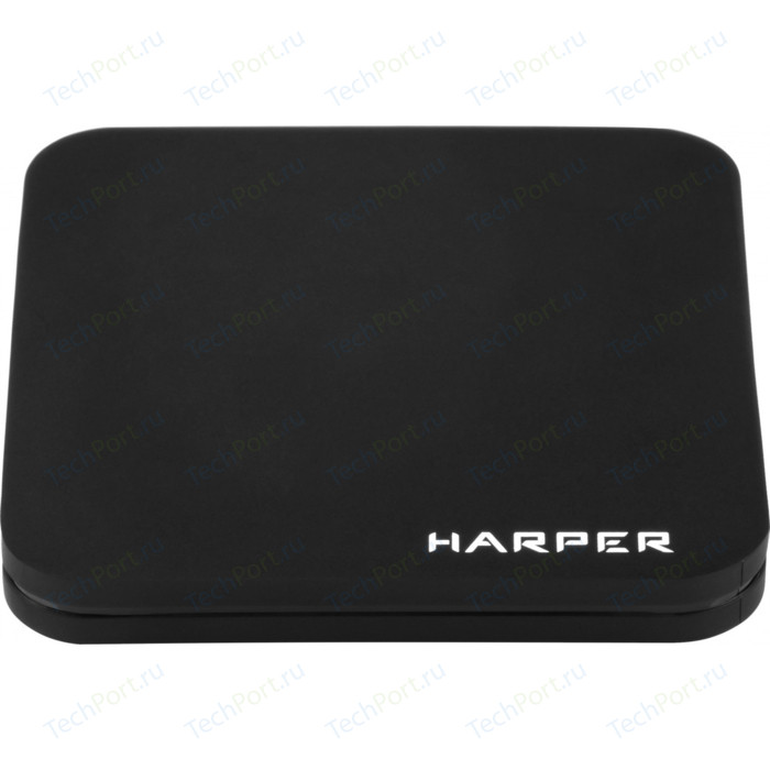 Медиаплеер SmartTV HARPER ABX-210 abx france xea328 maintenance kit o rings only hematology analyzer m60 micros60 abx m60 micros60 es60 new