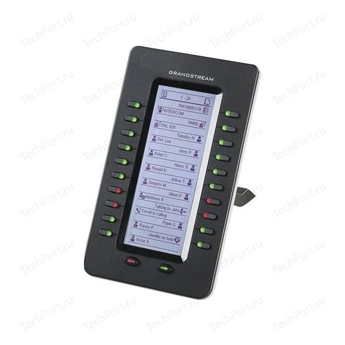 Модуль расширения клавиатуры Grandstream GXP-2200EXT