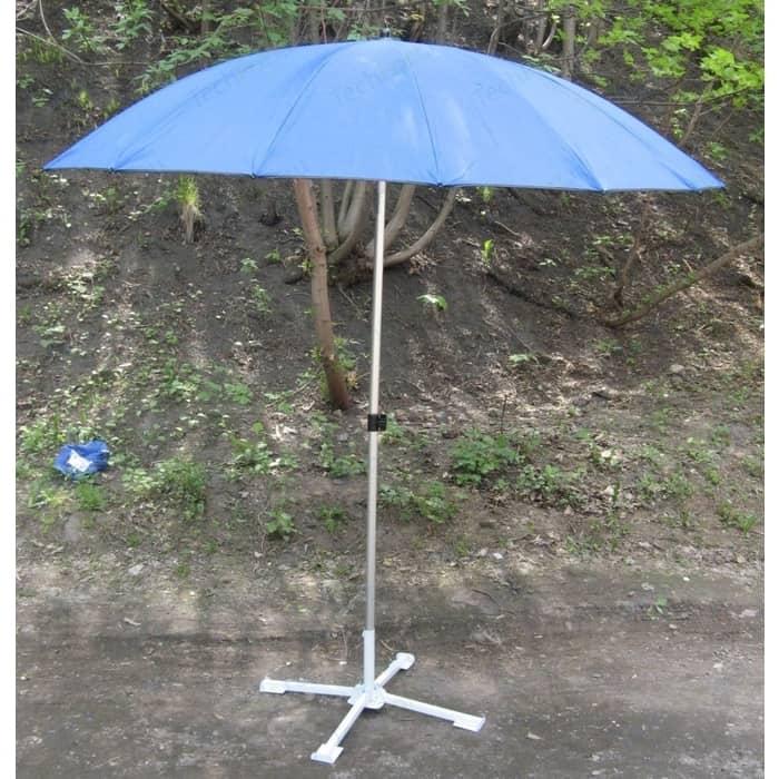 Зонт от солнца Green Glade A2072 240 см недорого