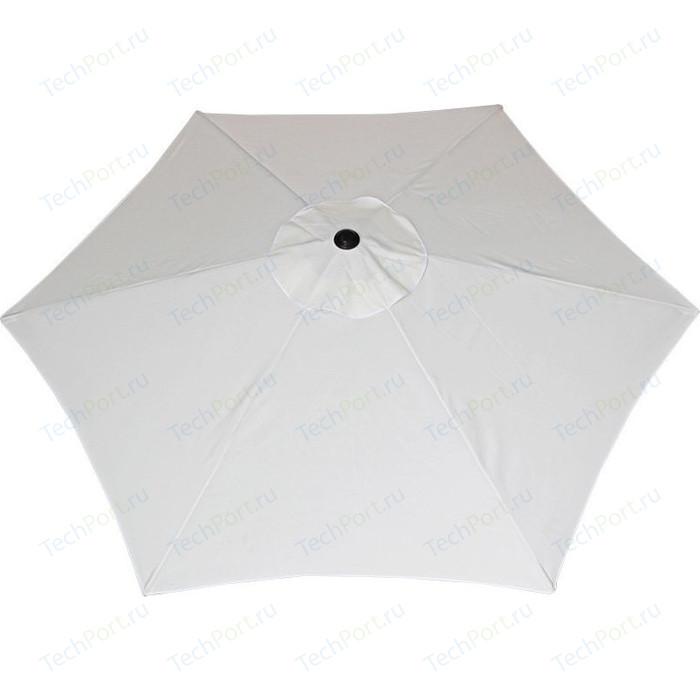 Зонт от солнца Green Glade A2092 270 см недорого