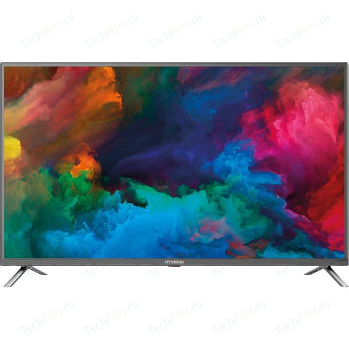 LED Телевизор Hyundai H-LED32ES5001