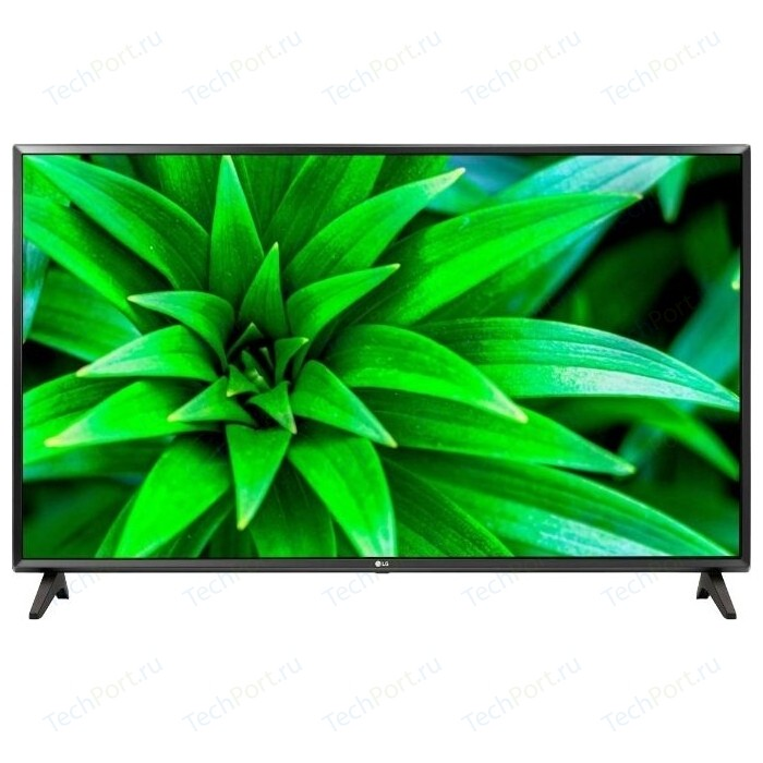 Фото - LED Телевизор LG 32LM570B led телевизор lg 32lk519b