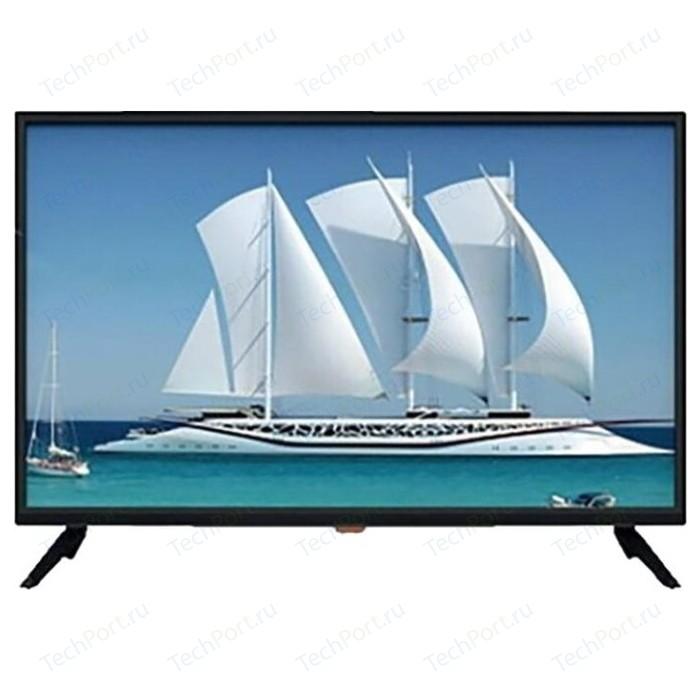 Фото - LED Телевизор Horizont 32LE71011D horizont 24le7911d 24