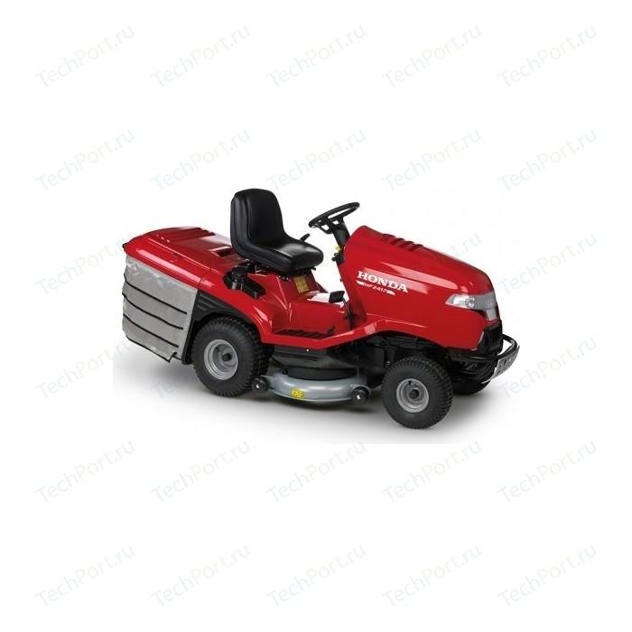 Трактор Honda HF2417K4 HM E