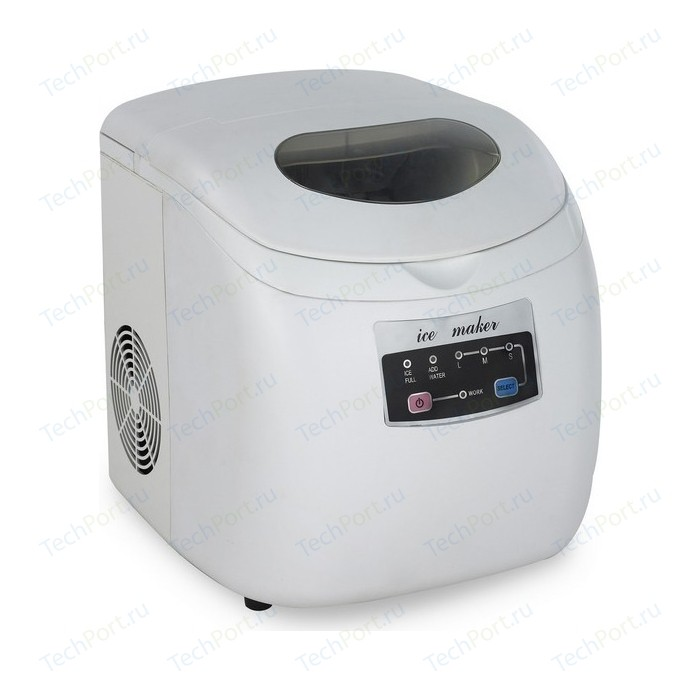 Льдогенератор Ksitex YT-E-004A ящик yato yt 0882