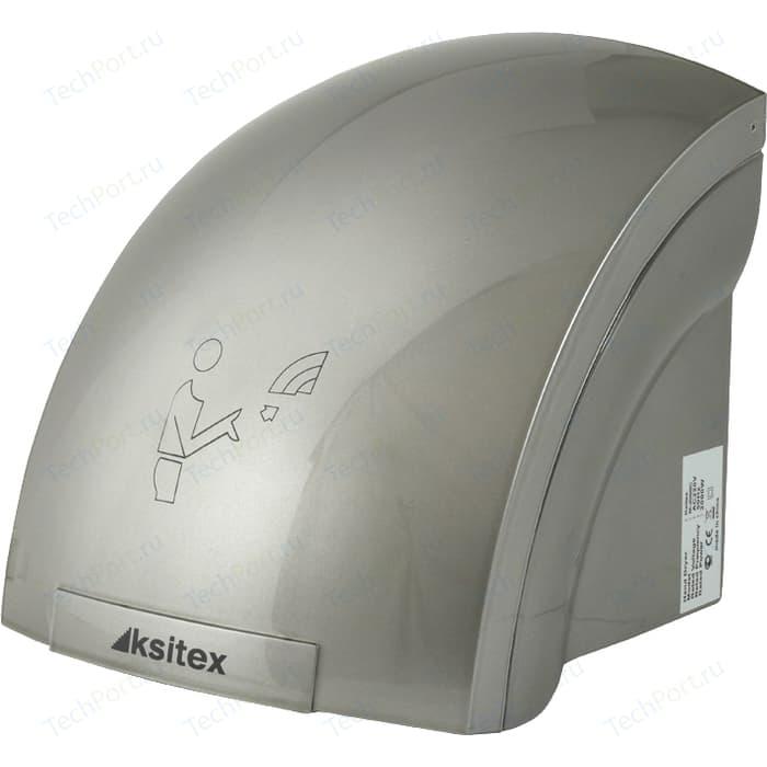 Сушилка для рук Ksitex M-2000 С