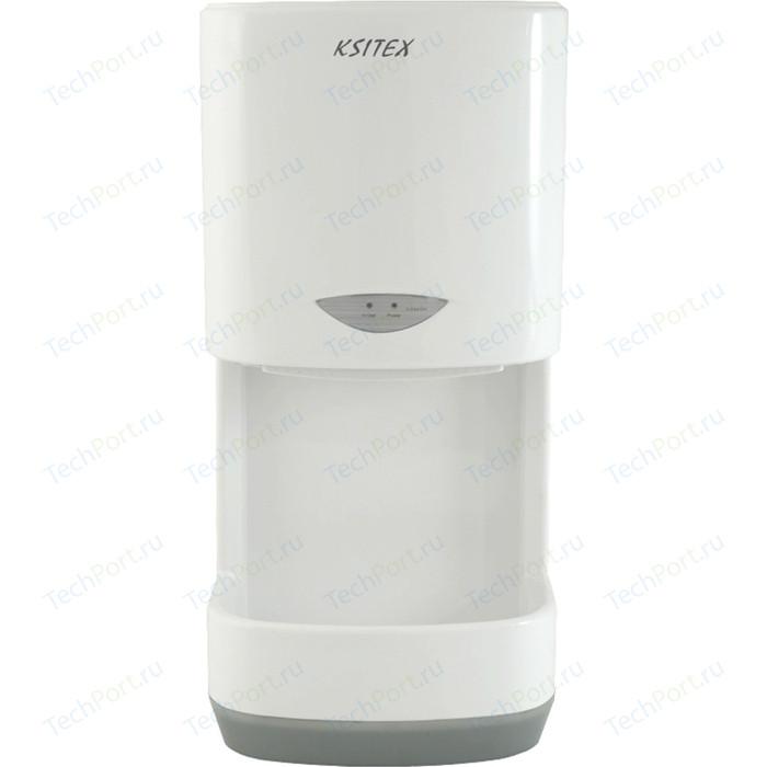 Сушилка для рук Ksitex MW-2008 JET белая