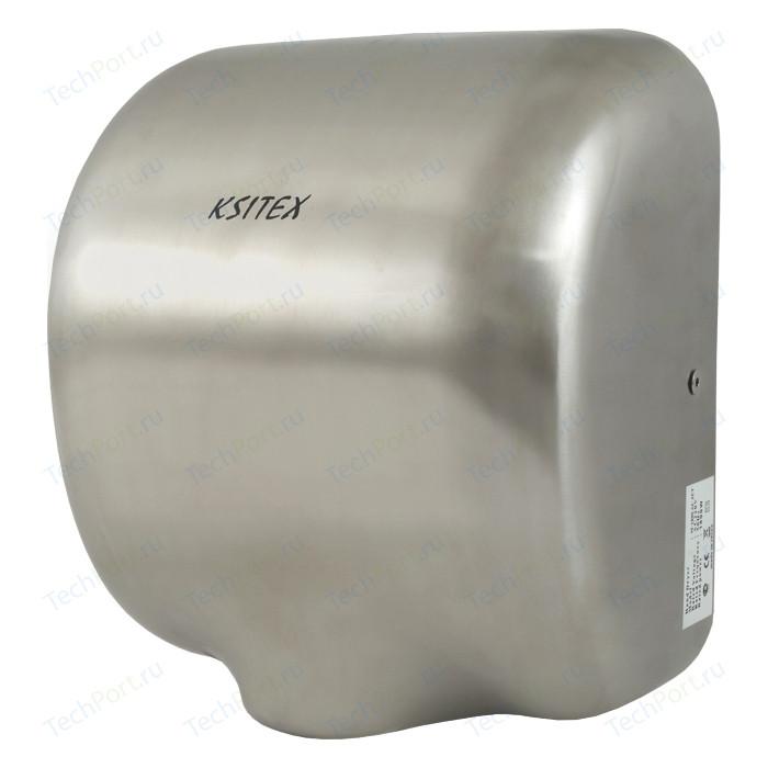Сушилка для рук Ksitex M-1800 АС JET