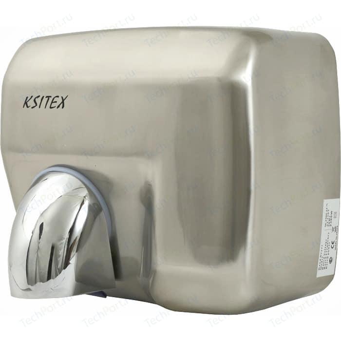 Сушилка для рук Ksitex M-2500 ACN