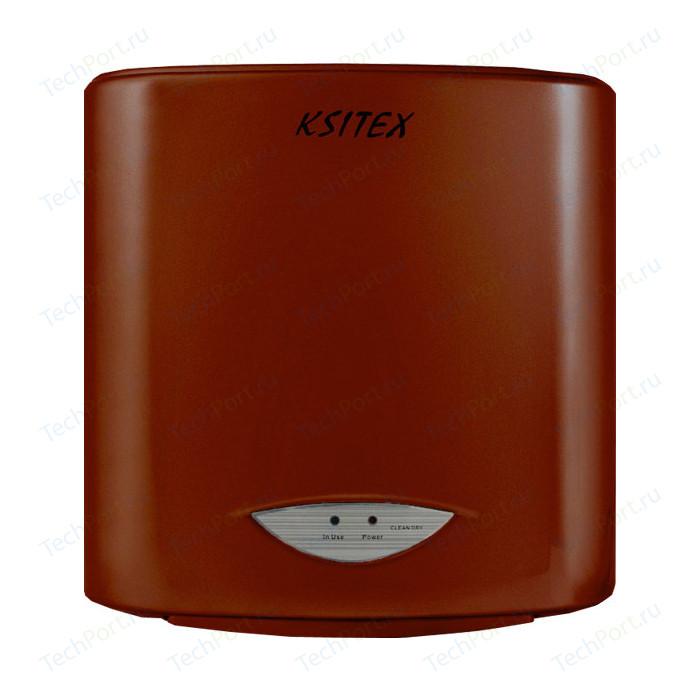 Сушилка для рук Ksitex M-2008R JET красная