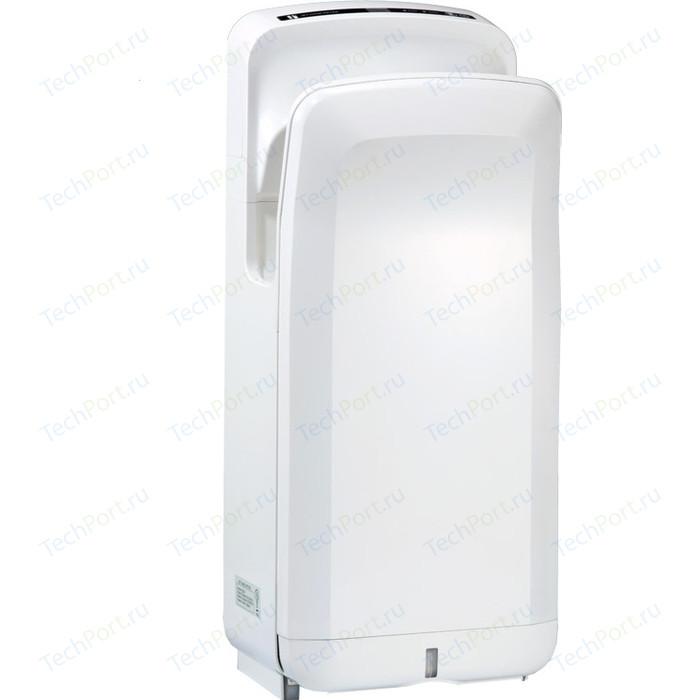 цена на Сушилка для рук Ksitex M-7777 JET белая