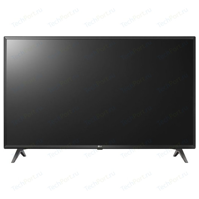 цена на Коммерческий телевизор LG 49UU640C