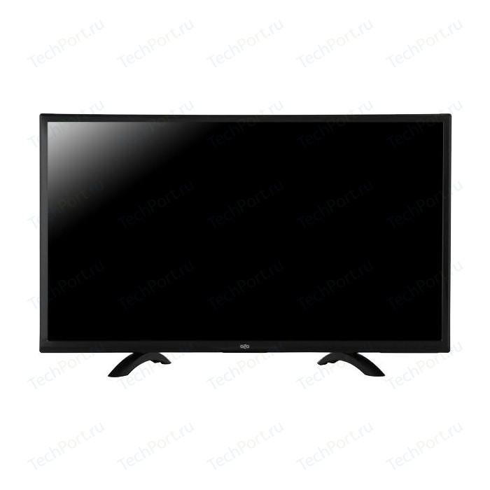 LED Телевизор Olto 24T20H