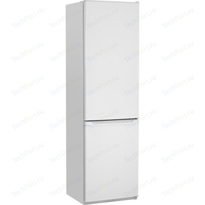 Холодильник NORDFROST NRB 110NF 032 холодильник nordfrost nrb 139 932