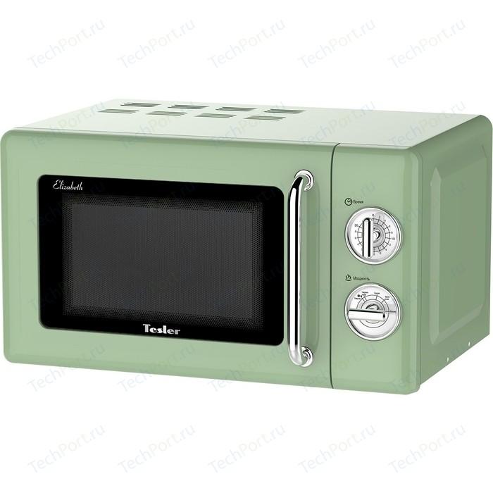 Микроволновая печь Tesler MM-2045 GREEN