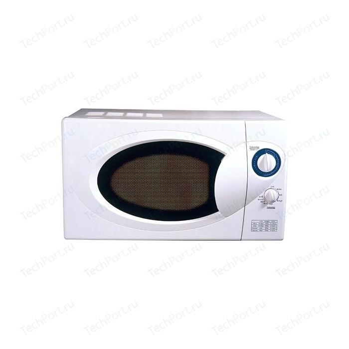 Микроволновая печь Shivaki SMW2518MW