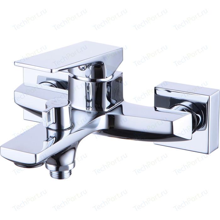 Смеситель для ванны SMARTsant Лофт (SM253503AA)