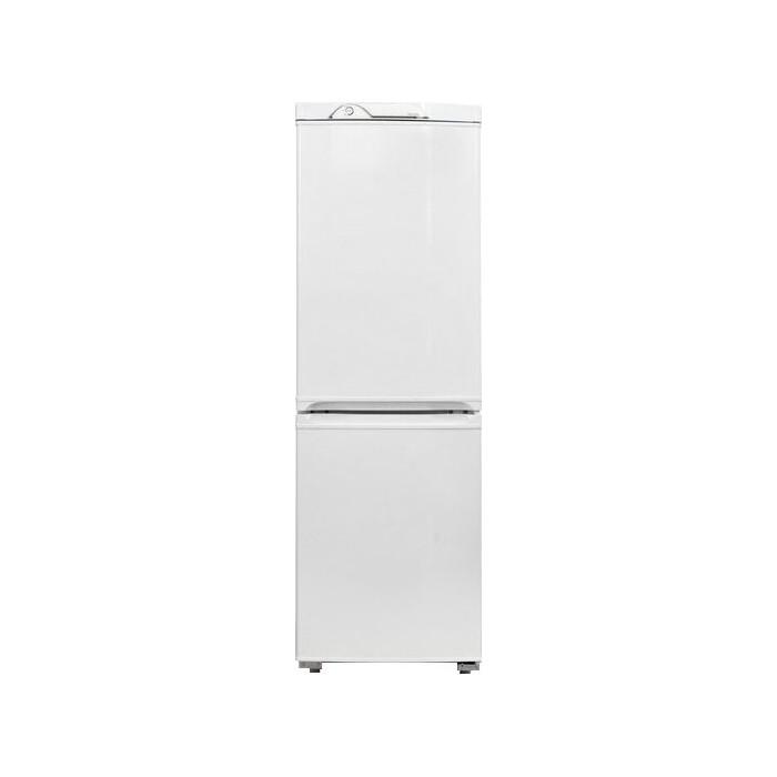 Холодильник Саратов 284