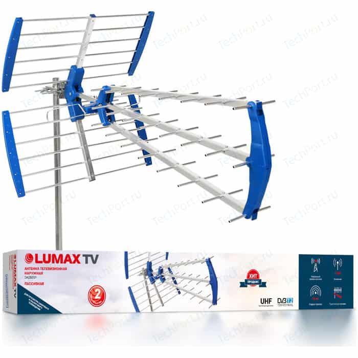 Наружная антенна Lumax DA2505P