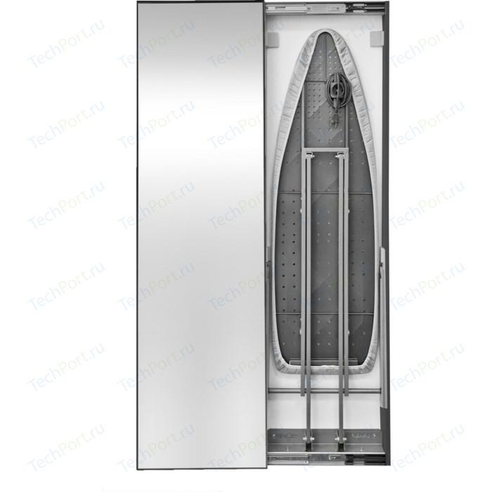 Встроенная гладильная доска Shelf.On Табула купе венге лево встроенная гладильная доска shelf on табула l эко купе венге лево