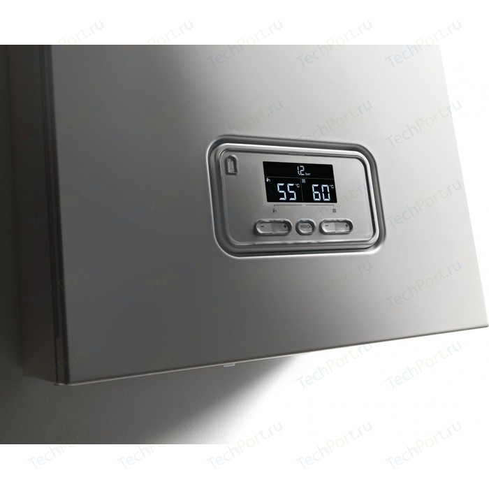 Электрический котел PROTHERM RAY (СКАТ) 28 KE /14 RU, UA 28кВт (0010023653)