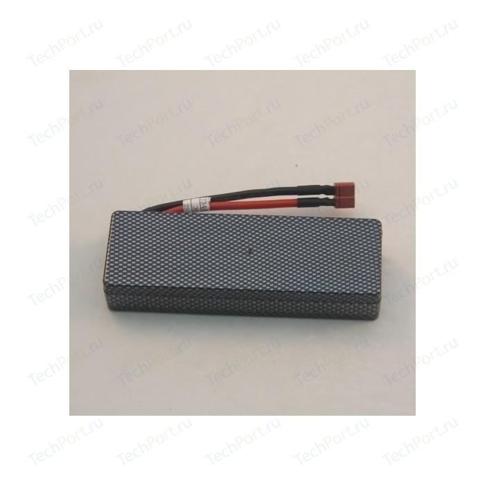 Аккумулятор HSP LiPo 7.4 3900 - 03204