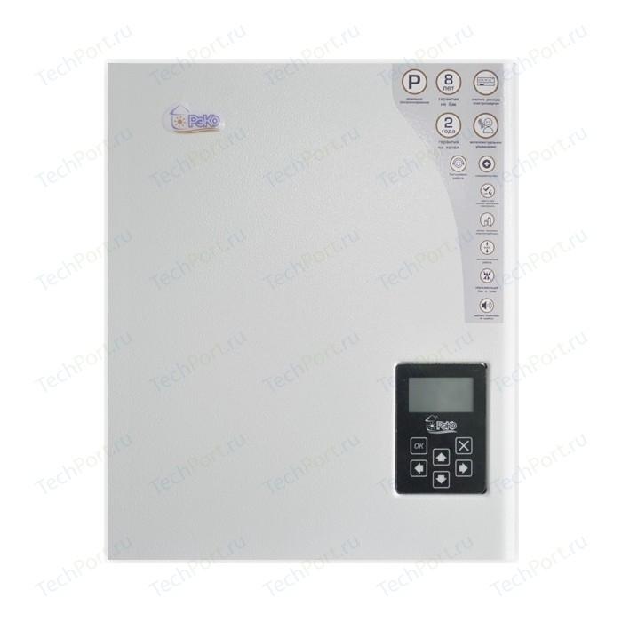 Электрический котел РЭКО 15П (15 кВт) 380В