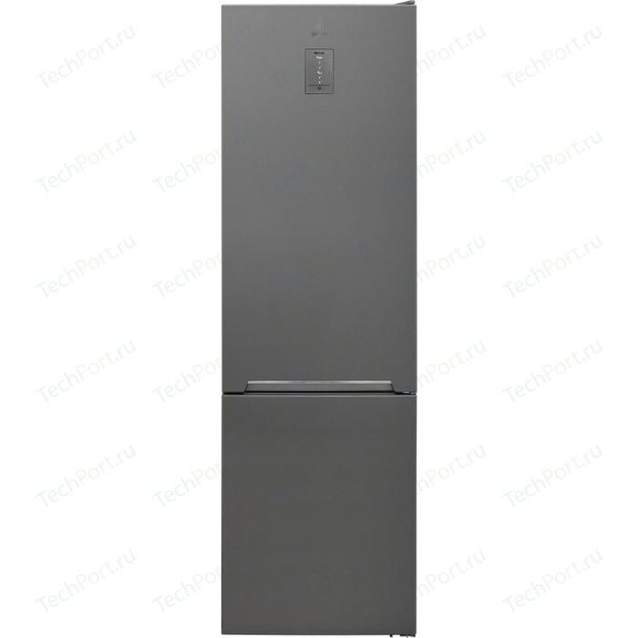 Холодильник Jackys JR FI186B1