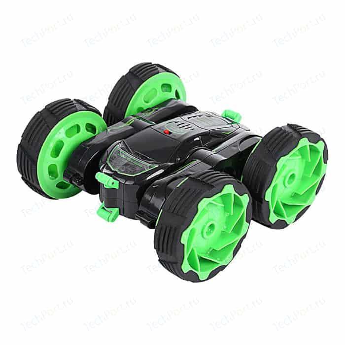 Радиоуправляемая машина перевертыш Meiqibao Crawling Stunt - 5588-609