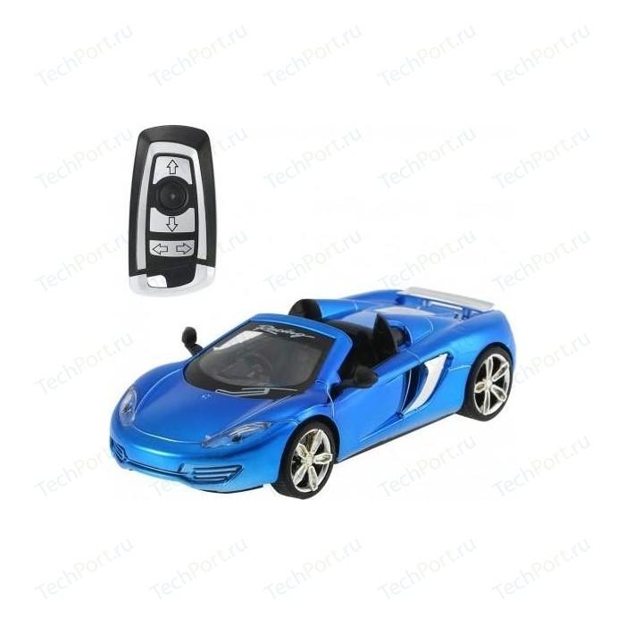 NQD Мини-гоночный автомобиль масштаб 1:43, remote control Racer - 2228