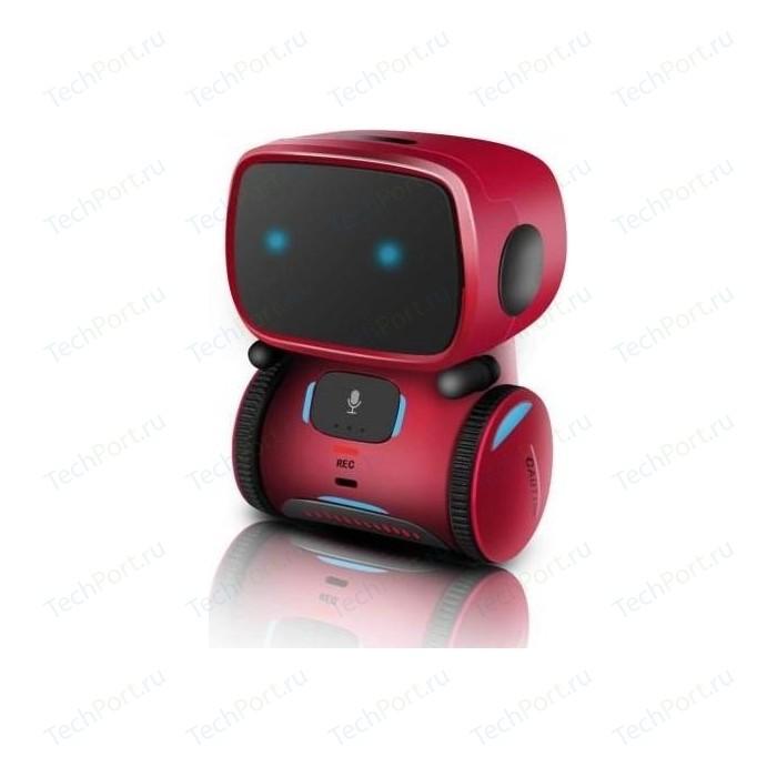 Робот WL Toys интеллектуальный интерактивный - AT001
