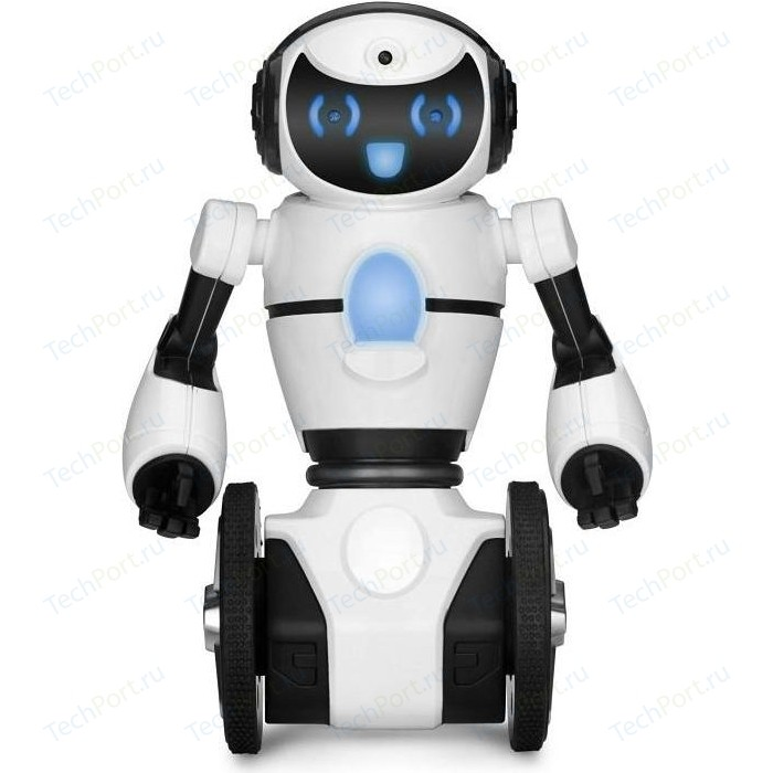WL Toys Робот WLToys F4
