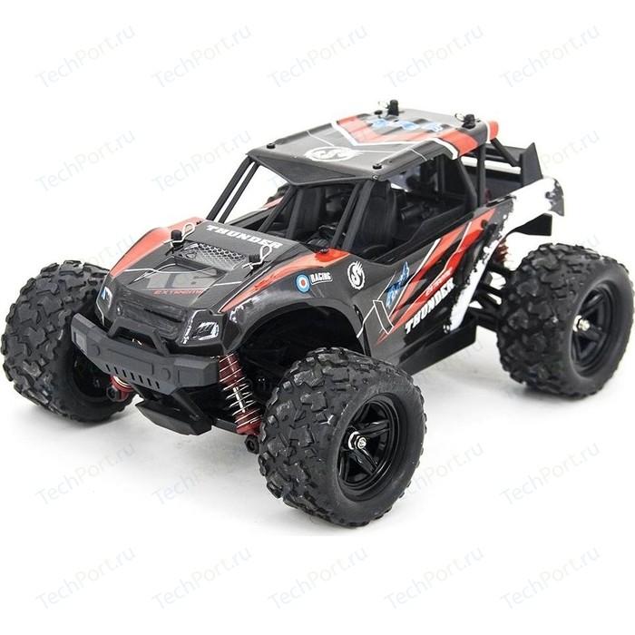 Радиоуправляемая машина Zegan Thunder Storm 4WD 1:18 - HS18311
