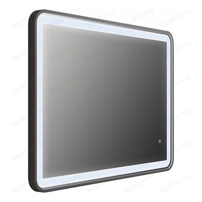 Зеркало IDDIS Cloud 100 с подсветкой (CLO1000i98)
