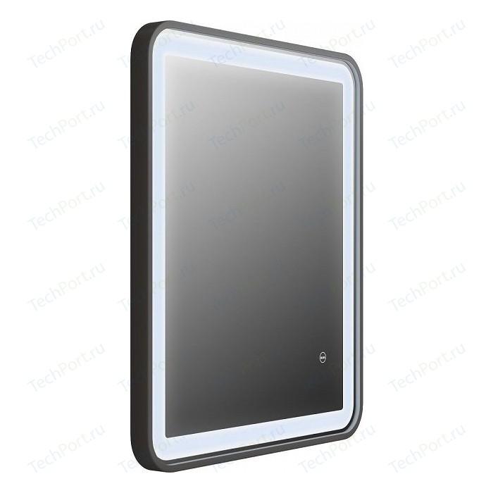 Зеркало IDDIS Cloud 60 с подсветкой (CLO6000i98)