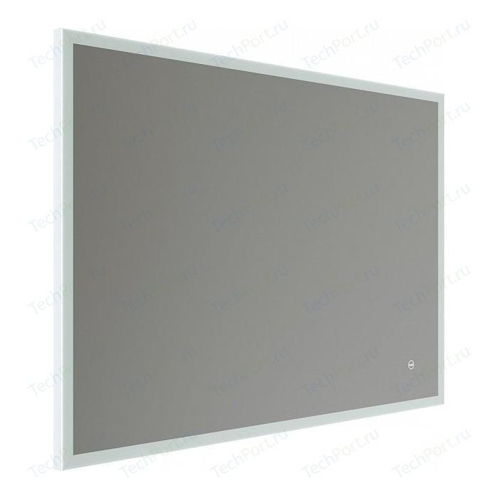Зеркало IDDIS Brick 100 с подсветкой (BRI1000i98)