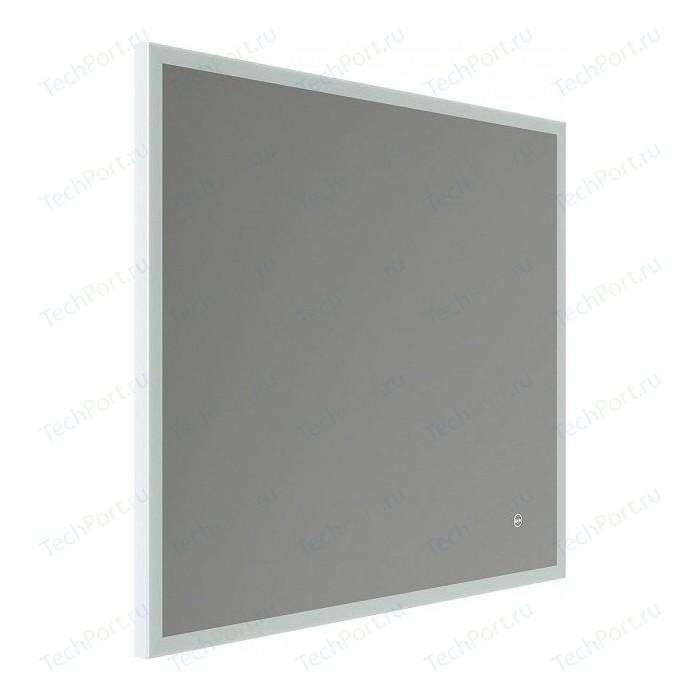 Зеркало IDDIS Brick 80 с подсветкой (BRI8000i98)