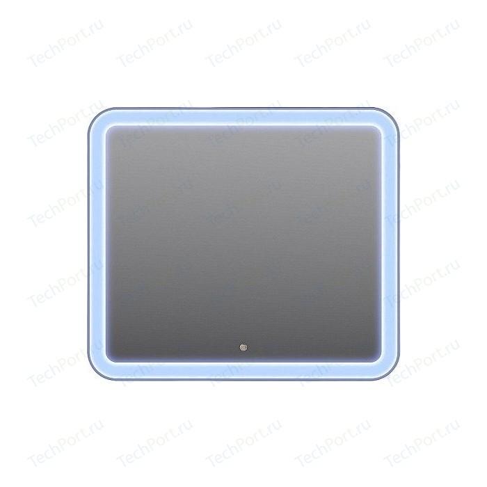 Зеркало IDDIS Edifice 80 с подсветкой (EDI8000i98)