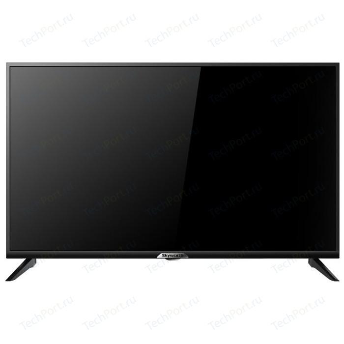 Фото - LED Телевизор Skyworth 32F1000 телевизор