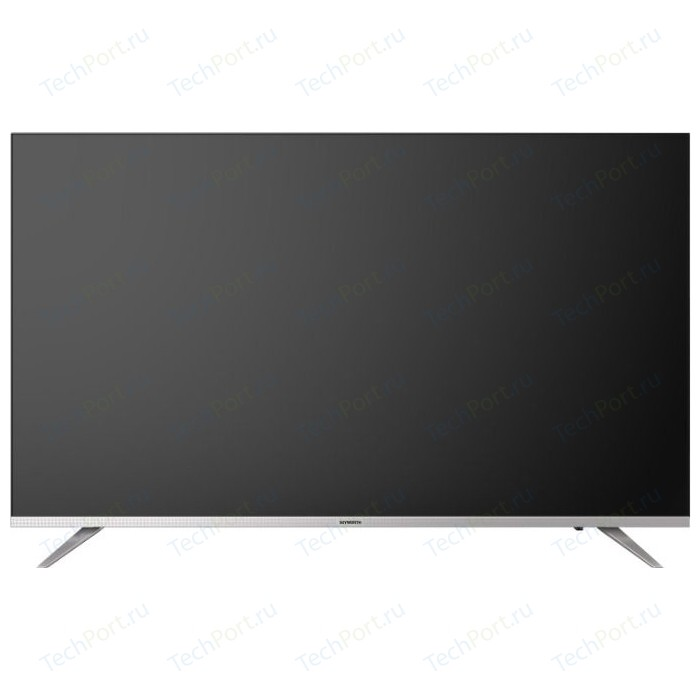 цена на LED Телевизор Skyworth 40S330